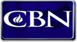 CBNLogo.png