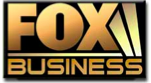 FOX-BusinessLogo.jpg
