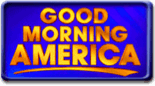 GOODMORNINGAmLogo.png