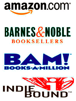 book_stores-4.png